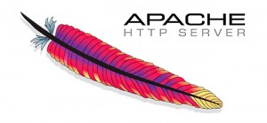 apache-server image