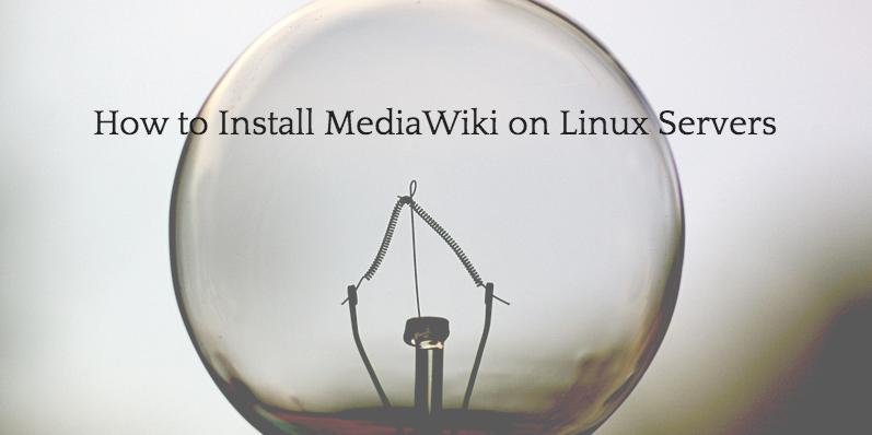MediaWiki Image
