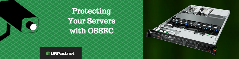 OSSEC Protection image
